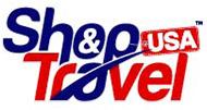 Shop and Travel USA